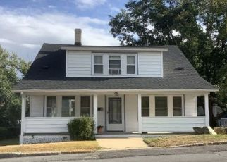 Foreclosure Home in Lawrence, MA, 01843,  MOUNT VERNON ST ID: P1344768