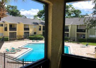 Casa en ejecución hipotecaria in Altamonte Springs, FL, 32714,  LAKE DESTINY RD ID: P1345237