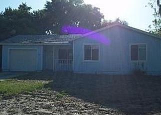 Casa en ejecución hipotecaria in Geneva, FL, 32732,  1ST ST ID: P1345255