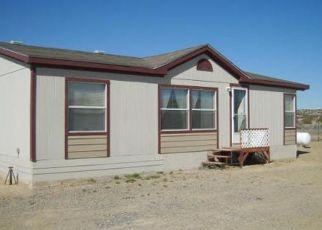 Casa en ejecución hipotecaria in Farmington, NM, 87401,  ROAD 5590 ID: P1345339