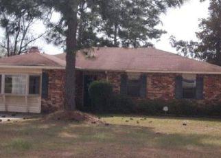 Casa en ejecución hipotecaria in Augusta, GA, 30906,  OKETO DR ID: P1345452