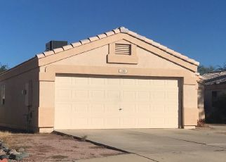 Casa en ejecución hipotecaria in Apache Junction, AZ, 85120,  W 17TH AVE ID: P1345550
