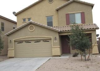Casa en ejecución hipotecaria in San Tan Valley, AZ, 85143,  E DESERT MOON TRL ID: P1345552