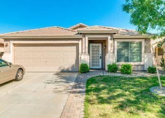 Casa en ejecución hipotecaria in San Tan Valley, AZ, 85143,  E SILVERSMITH TRL ID: P1345560