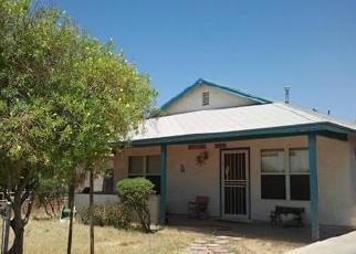 Casa en ejecución hipotecaria in Tolleson, AZ, 85353,  S 93RD AVE ID: P1345578