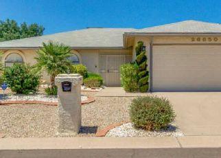 Casa en ejecución hipotecaria in Chandler, AZ, 85248,  S HOWARD DR ID: P1345580