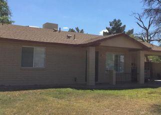 Casa en ejecución hipotecaria in Tempe, AZ, 85283,  S MILL AVE ID: P1345591