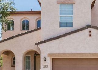 Casa en ejecución hipotecaria in Phoenix, AZ, 85040,  E GROVE ST ID: P1345605