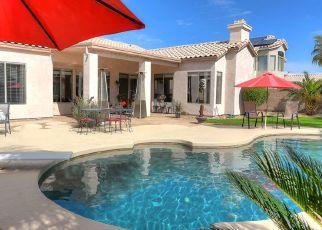 Casa en ejecución hipotecaria in Chandler, AZ, 85286,  W GOLDFINCH WAY ID: P1345606