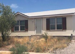 Casa en ejecución hipotecaria in Tucson, AZ, 85705,  W JUSNIC CIR ID: P1345627