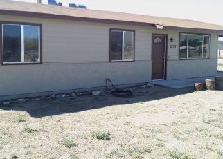 Casa en ejecución hipotecaria in Benson, AZ, 85602,  W CLUBHOUSE DR ID: P1345660
