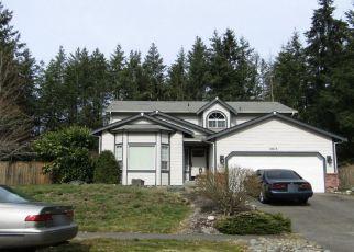 Casa en ejecución hipotecaria in Roy, WA, 98580,  289TH ST S ID: P1345662
