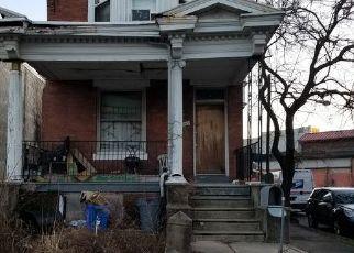 Casa en ejecución hipotecaria in Philadelphia, PA, 19140,  W TIOGA ST ID: P1345778