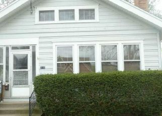 Foreclosed Homes in Peoria, IL, 61604, ID: P1345886