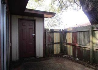 Casa en ejecución hipotecaria in Pensacola, FL, 32505,  PETROS CIR ID: P1345922