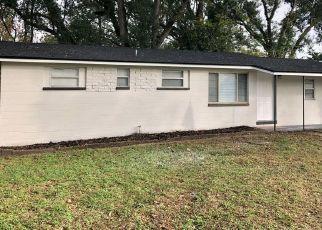 Casa en ejecución hipotecaria in Orange Park, FL, 32073,  TOCCOA RD ID: P1346225