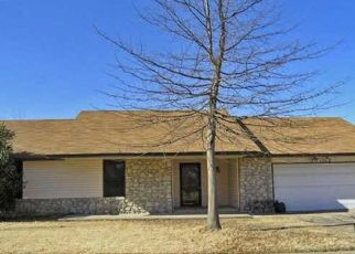 Foreclosure Home in Broken Arrow, OK, 74014,  S 28TH ST ID: P1346364