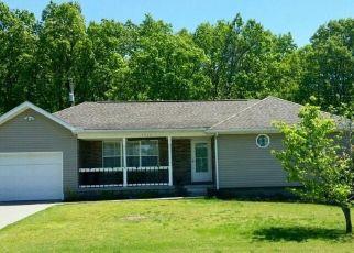 Casa en ejecución hipotecaria in Neosho, MO, 64850,  SALLY ANN AVE ID: P1346470