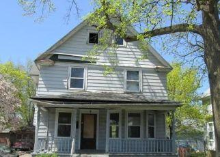 Casa en ejecución hipotecaria in Lorain, OH, 44055,  REID AVE ID: P1346599