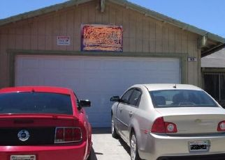Foreclosure Home in Fresno, CA, 93706,  MAYOR AVE ID: P134680