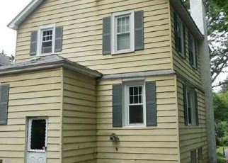 Casa en ejecución hipotecaria in Syracuse, NY, 13205,  MONTICELLO DR N ID: P1347041