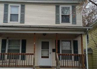 Casa en ejecución hipotecaria in Syracuse, NY, 13207,  DUANE ST ID: P1347043