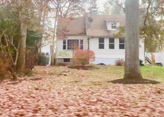 Casa en ejecución hipotecaria in Selden, NY, 11784,  INWOOD AVE ID: P1347049