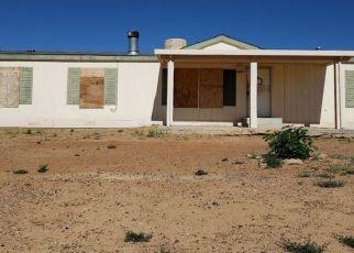 Casa en ejecución hipotecaria in Rio Rancho, NM, 87124,  26TH ST SW ID: P1347215