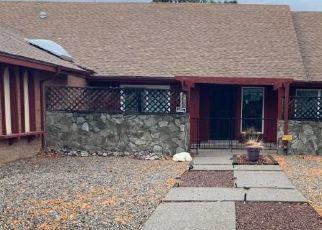 Casa en ejecución hipotecaria in Albuquerque, NM, 87109,  KNIGHT RD NE ID: P1347218