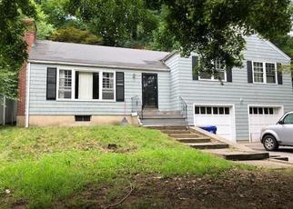 Casa en ejecución hipotecaria in Norwalk, CT, 06854,  CHARCOAL RD ID: P1347259