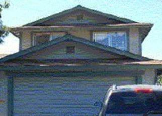 Casa en ejecución hipotecaria in Sparks, NV, 89434,  O CALLAGHAN DR ID: P1347422