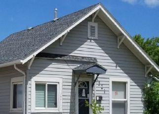 Casa en ejecución hipotecaria in Great Falls, MT, 59401,  6TH AVE N ID: P1347538
