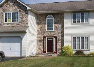 Casa en ejecución hipotecaria in Blakeslee, PA, 18610,  SUN VALLEY DR ID: P1347544