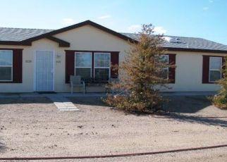 Casa en ejecución hipotecaria in Golden Valley, AZ, 86413,  W CARMICHAEL RD ID: P1347553