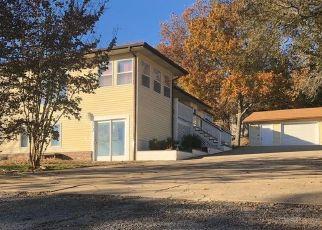 Casa en ejecución hipotecaria in Branson, MO, 65616,  PLAZA DR ID: P1347607