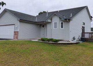 Casa en ejecución hipotecaria in Big Lake, MN, 55309,  MITCHELL RD ID: P1347679