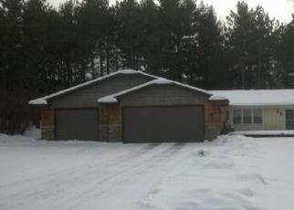 Casa en ejecución hipotecaria in Anoka, MN, 55303,  151ST LN NW ID: P1347686