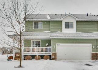 Casa en ejecución hipotecaria in Elk River, MN, 55330,  76TH ST NE ID: P1347687