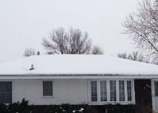 Casa en ejecución hipotecaria in Cottage Grove, MN, 55016,  GRENADIER AVE S ID: P1347711