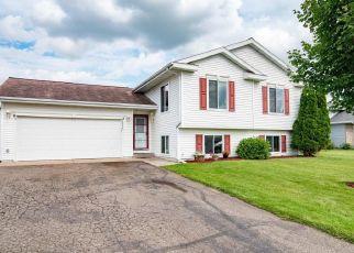 Casa en ejecución hipotecaria in Benton Condado, MN ID: P1347716