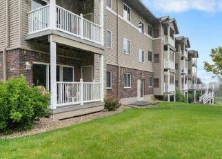 Casa en ejecución hipotecaria in Farmington, MN, 55024,  EUCLID ST STE 100 ID: P1347725