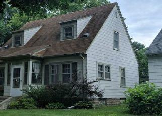 Casa en ejecución hipotecaria in Minneapolis, MN, 55406,  44TH AVE S ID: P1347748