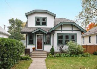 Casa en ejecución hipotecaria in Minneapolis, MN, 55406,  24TH AVE S ID: P1347768