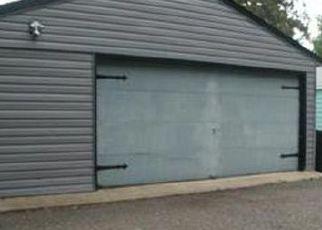 Casa en ejecución hipotecaria in Minneapolis, MN, 55430,  VINCENT AVE N ID: P1347771