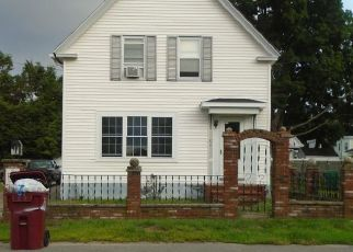 Foreclosure Home in Lowell, MA, 01852,  MARRINER ST ID: P1347776