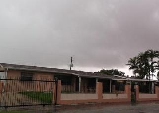 Casa en ejecución hipotecaria in Hialeah, FL, 33010,  W 4TH LN ID: P1348050
