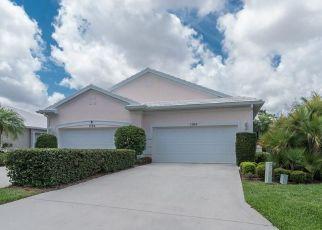 Casa en ejecución hipotecaria in Palm City, FL, 34990,  SW WILLOWBEND LN ID: P1348570