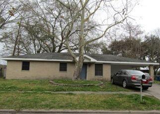 Foreclosed Homes in Lafayette, LA, 70507, ID: P1348718