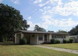 Casa en ejecución hipotecaria in Jacksonville, FL, 32208,  CAVALIER RD ID: P1349111