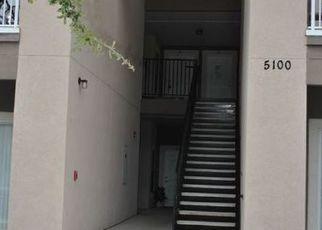 Casa en ejecución hipotecaria in Jacksonville, FL, 32210,  PLAYPEN DR ID: P1349134